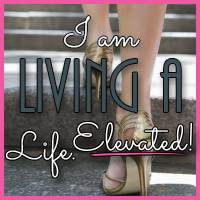 badge_life_elevated