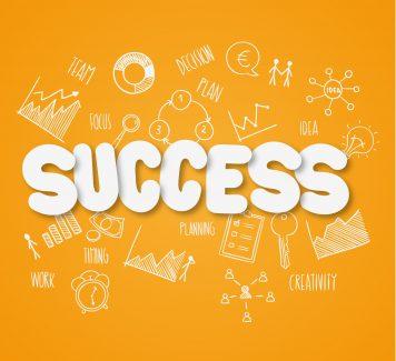 Success 360